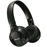 Pioneer SE-MJ553BT-K černá - Sluchátka