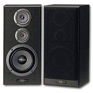 Pioneer CS-3070 černé