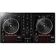 Pioneer DDJ-RB - MIDI kontrolér