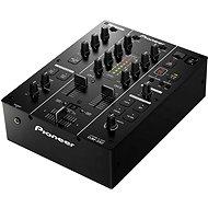 Pioneer DJM-350-K černý - Mixážní pult