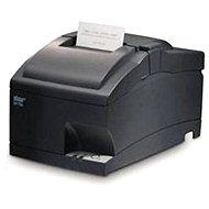 STAR SP712 MC černá - Jehličková pokladní tiskárna