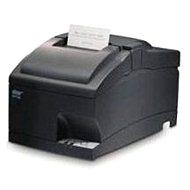 STAR SP712 MD černá - Jehličková pokladní tiskárna