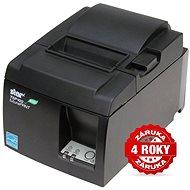 STAR TSP143U ECO černá - Pokladní tiskárna
