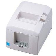 STAR TSP654IIC bílá - Pokladní tiskárna