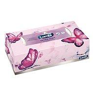 Lambi ultrasoft box 80 pc