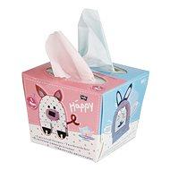 Bella Baby Happy zajíček (80 ks)