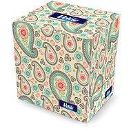 Veltim Design Kasten Cube (70 Stück)