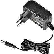Virtuóz 12V pre zákaznícke displeya - Napájací adaptér
