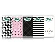 This Chic Style tissues (15x10ks)