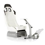 Playseat Evolution White - Racing seat