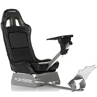 Playseat Revolution
