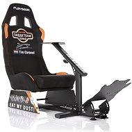 Playseat DAKAR Tim Coronel - Gamer szék