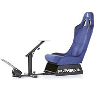 Playseat Evolution PlayStation - Racing seat