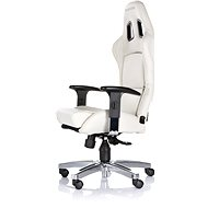 Playseat Office Chair White - Herní židle