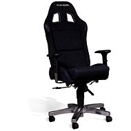 Playseat Office Chair Alcantara
