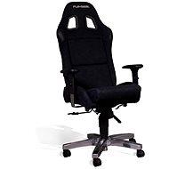 Playseat Office Chair Alcantara - Herní židle