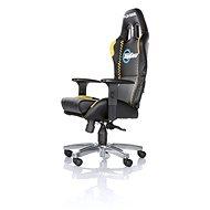 Playseat Office Chair TopGear