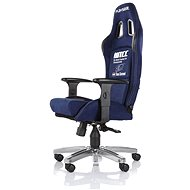 Playseat Office Chair WTCC Tom Coronel - Gaming Chair