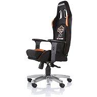 Playseat Office Chair DAKAR Tim Coronel - Herní židle