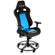Playseat Office Chair L33T modrá - Herní židle