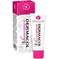Dermacol Whitening Face Cream 50 ml