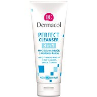 Dermacol Perfect Cleanser 3v1 100 ml