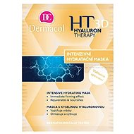 Dermacol 3D Hyaluron Therapy Mask 2x8 g