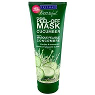 Freeman Facial Mask-cucumber 150 ml - Face mask