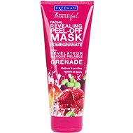 Freeman Facial Mask pomegranate apple 8 Mega-Complex 150 ml - Face mask