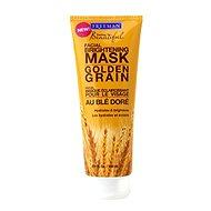 Freeman Pleťová maska zlaté obilie 150 ml
