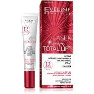 Eveline Cosmetics Laser Precision eye cream 15 ml - Eye Cream