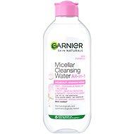 GARNIER Skin Naturals Micellar Water 400 ml - Micellar Water