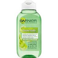 GARNIER Skin Naturals Essentials Refreshing Eye Remover 125 ml - Eye Makeup Remover