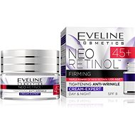 EVELINE COSMETICS Neo Retinol Tightening Cream 45+ 50 ml