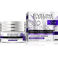 EVELINE COSMETICS Neo Retinol Lifting Cream 55+ 50 ml