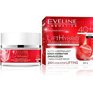 EVELINE COSMETICS Lift Hybrid Day&Night 40+ 50 ml