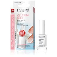 EVELINE COSMETICS Spa Nail Conditioner Calcium Milk 12 ml - Kondicionér