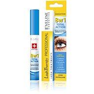 EVELINE COSMETICS Total 8in1 Eyelash Serum 10 ml - Sérum