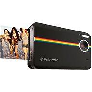 Polaroid Z2300 Instant black