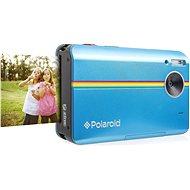 Polaroid Z2300 Instant modrý