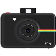 Polaroid Snap instant fekete - Digitális fényképezőgép