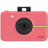 Polaroid Snap Rózsaszín - Digitális fényképezőgép