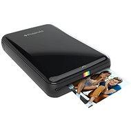 Polaroid POLMP01B - Laserová tlačiareň