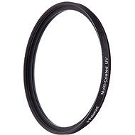 Polaroid 52 mm MC UV - UV Filter