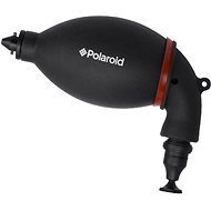 Polaroid 2in1 - LensPen + Cleaning Balloon - Cleaning Kit