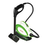 Polti VAPORETTO HANDY 25_Plus - Steam Cleaner