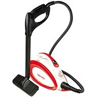 Polti VAPORETTO HANDY 20 - Steam Cleaner