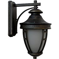 Profilia PL-Michael-WD - Lamp
