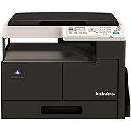 KONICA MINOLTA bizhub 185 - Laserdrucker
