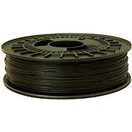 PLASTY MLADEČ 1.75 TPE88 0.5kg černá - Tisková struna